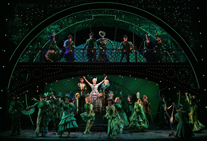 wpid-the_broadway_musical_wicked1.jpg