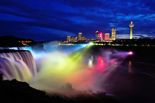 wpid-lights_on_the_falls.jpg