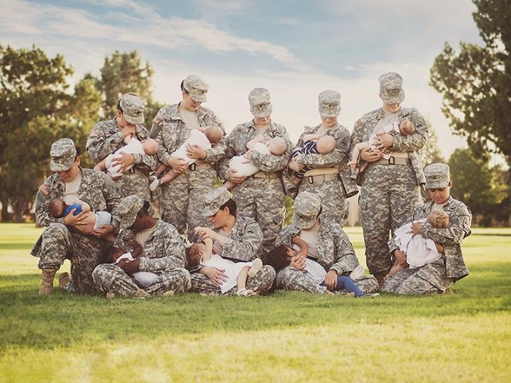 wpid-soldiers-breastfeeding-01-800.jpg