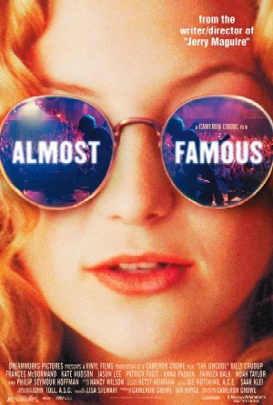wpid-almost_famous_poster1.jpg