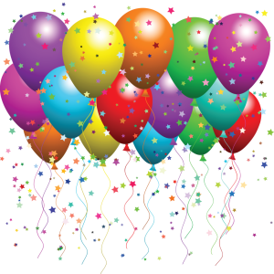 wpid-balloon_png4954.png