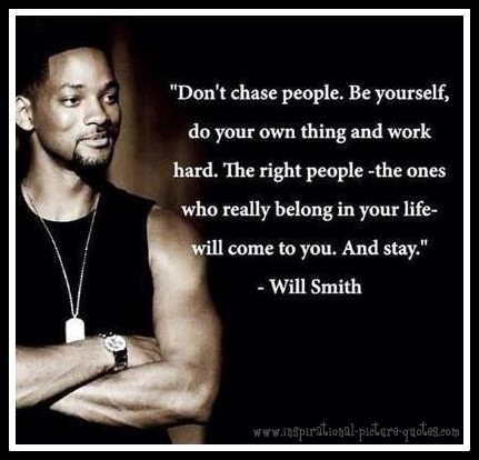 be-yourself-will-smith-quote.jpg