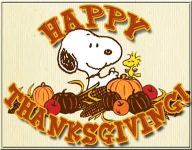 happy-thanksgiving-photos.jpg