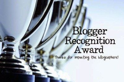 wpid-blogger-recongnition-award.jpg