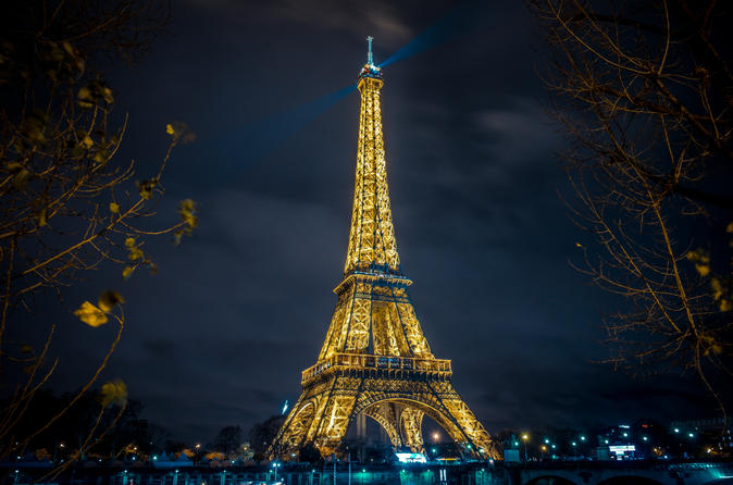 wpid-eiffel-tower-paris-moulin-rouge-show-and-seine-river-cruise-in-paris-150305.jpg