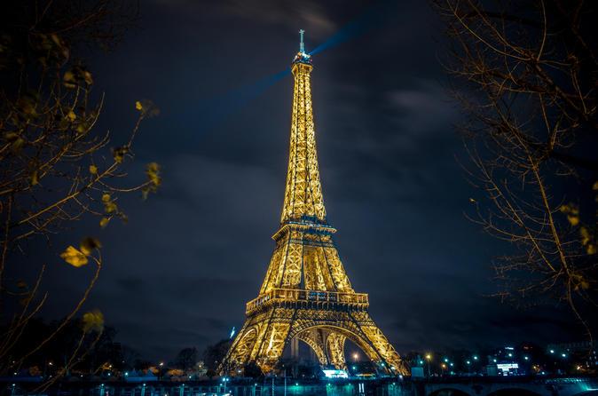 wpid-eiffel-tower-paris-moulin-rouge-show-and-seine-river-cruise-in-paris-150305.jpg