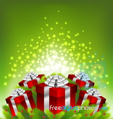abstract-light-on-red-gift-box-for-christmas-100380040.jpg