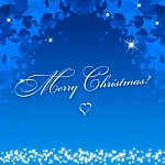 christmas-10022648.jpg