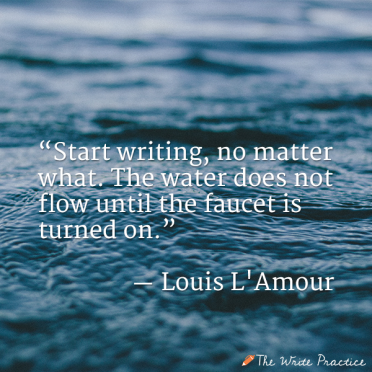 louis-lamour-start-writing-louis-lamour-quote.png