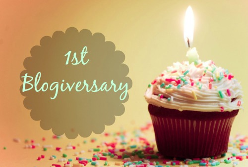 1st-blogiversary-cupcake-happy-birthday-to-my-blog-a-single-candle1.jpg