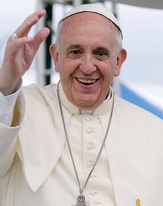 pope_francis_korea_haemi_castle_19_cropped.jpg