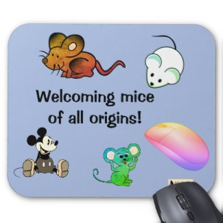 inspirational_mouse_pad-r83fc143672df4e0d855638d9dafaba03_x74vi_8byvr_325.jpg