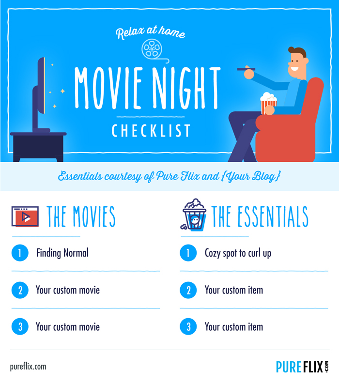 pureflix_movie_checklist