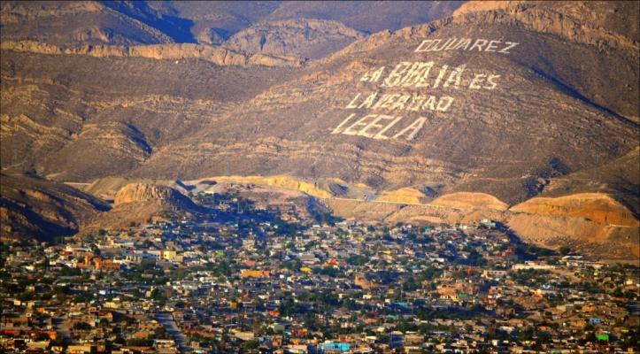Juarez.jpg