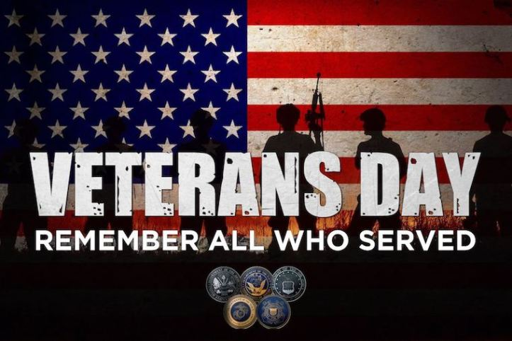happy-veterans-day-pictures.jpg
