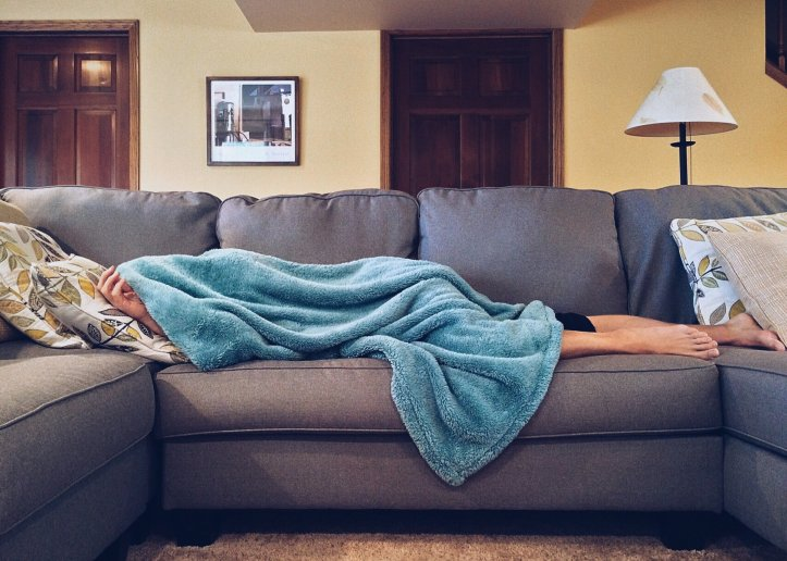 apartment-bed-carpet-chair-2691418063868691172784182.jpg